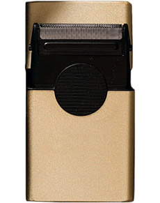 Panasonic Ultra-Thin Shaver