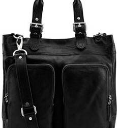 Kenneth Cole NY Break It Out Tote