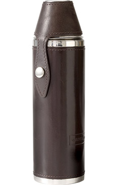 Mulholland Sportsman's Flask