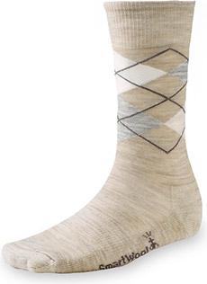 Timberland SmartWool Diamond Jim Socks