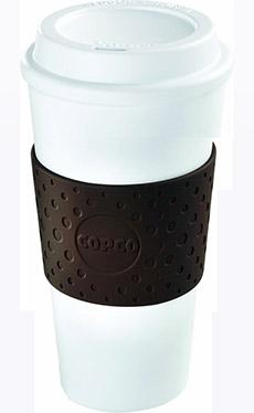 Copco Travel Mug