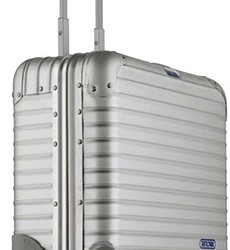 Rimowa Topas Business Trolley