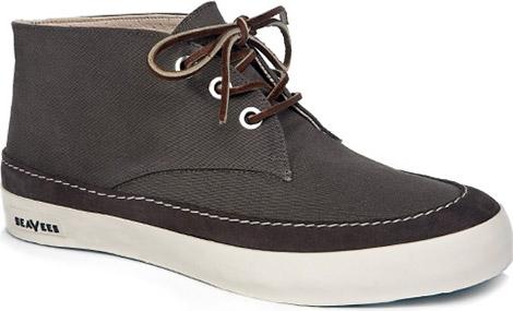SeaVees 12/62 Desert Boots