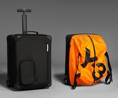 Adidas y 3 Yohji Yamamoto gearculture vertical