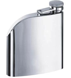 Curve Flask