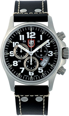 Luminox Series 1848
