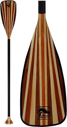 Sunburst ST Paddle