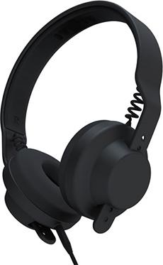 Aiaiai TMA-1 DJ Headphones
