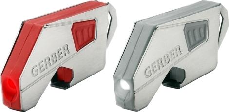 Gerber Microbrew Keychain
