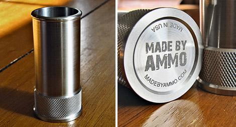 MadeByAmmo ShotShells