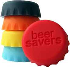 Beer Savers