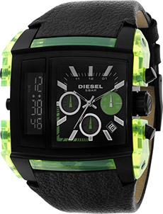 Diesel DZ7153 Watch