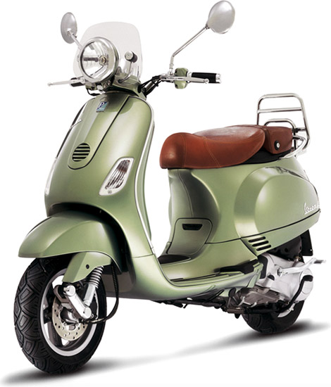 vespa vs honda pcx 150 autos post. Black Bedroom Furniture Sets. Home Design Ideas