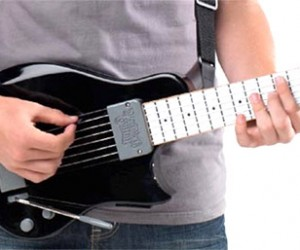 YouRock MIDI Electric Guitar