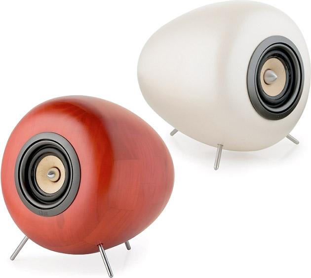Glow Audio Voice One Loudspeaker