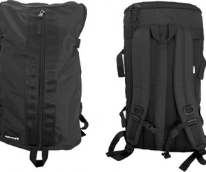 IGNoble Mona Cocoon Backpack