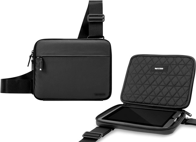 Incase iPad Field Bag
