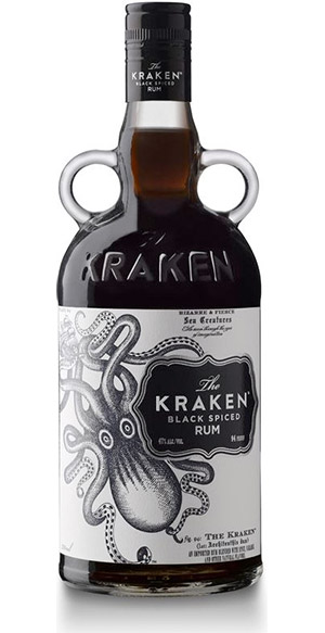 analysis of the kraken by lord tennyson The eagle and the kraken has 12 ratings and 1 review alfred tennyson, invariably known as alfred lord tennyson on all his books, was born in somersby.