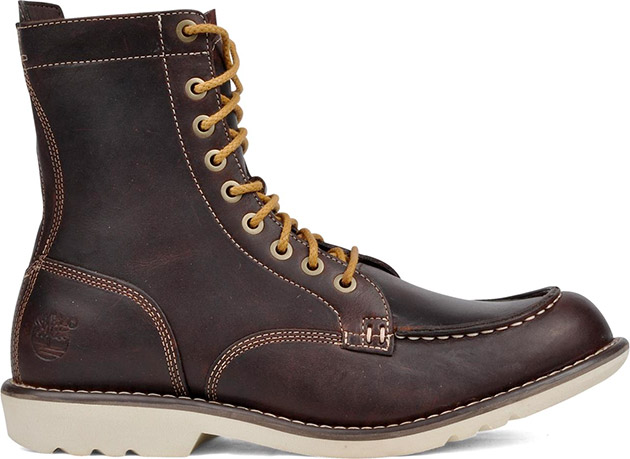 Timberland Earthkeepers City Escape Boots