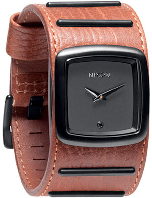 Nixon The Duke Watch