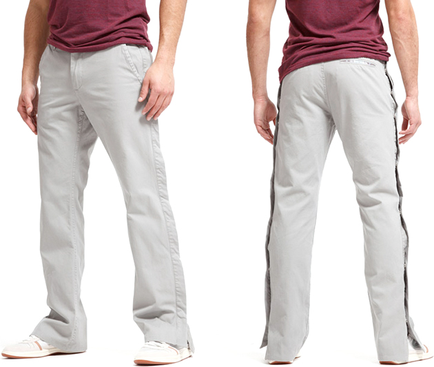 Bonobos Championship Tear-Away Chinos