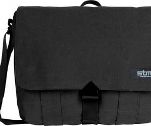 STM Scout Laptop Shoulder Bags