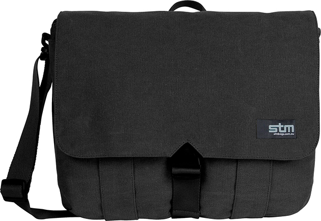 Stm Scout Laptop Shoulder Bag 20