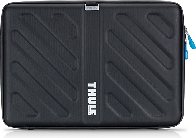Thule Macbook Sleeve