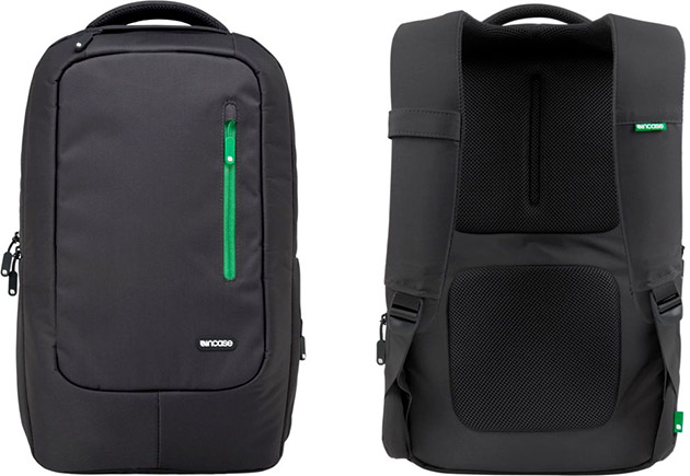 Incase Compact Backpack