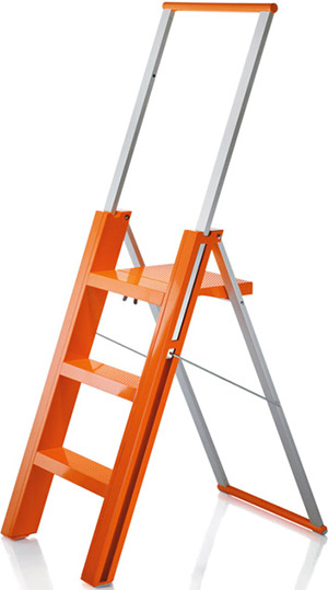 Magis Flo Step Ladder