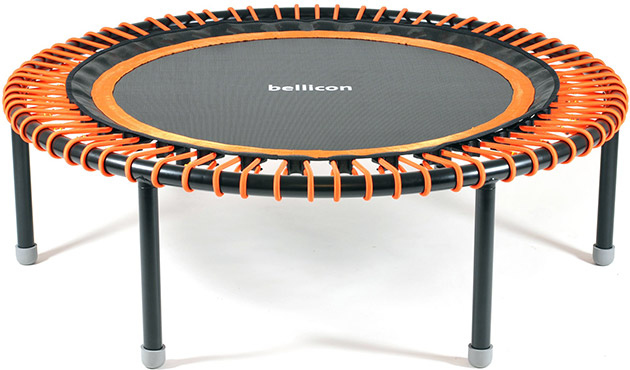 Bellicon Rebounder