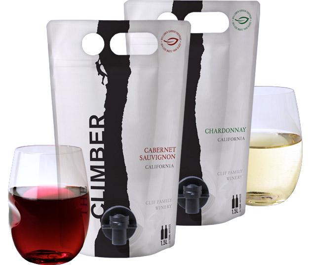 Climber Wine