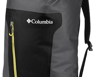 Columbia River Runner Drypack II
