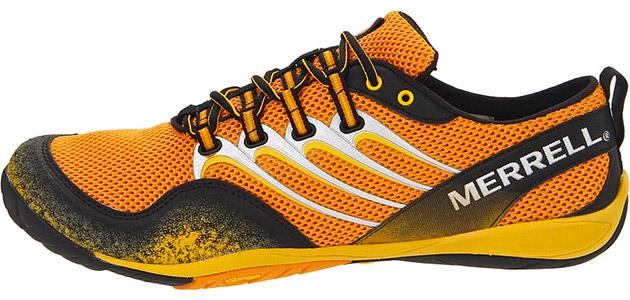 Merrell Barefoot Trail Glove
