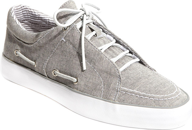 Creative Recreation Luchese Sneakers