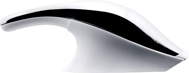 Alessi Handheld Vacuum
