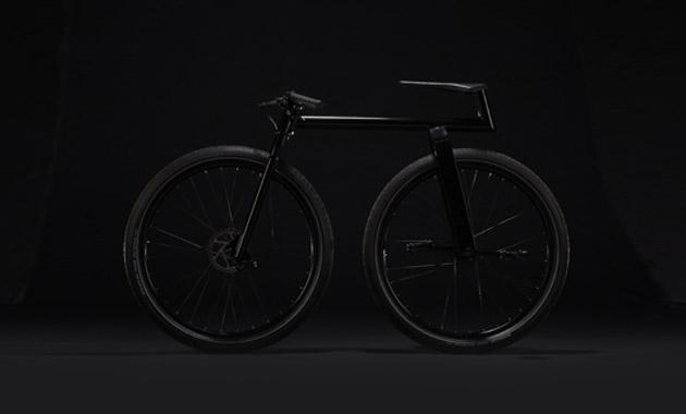 Inner City Bikes