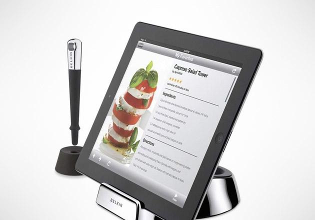 Belkin Chef Stand