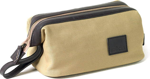 Millican Peter Doctor Wash Bag