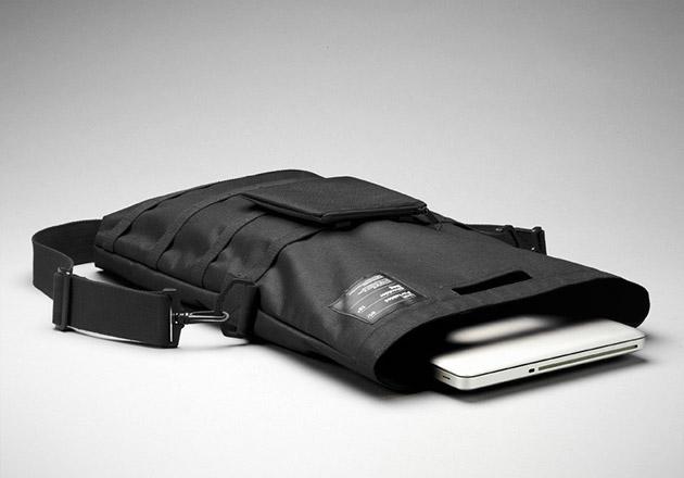 Unit Portables 01