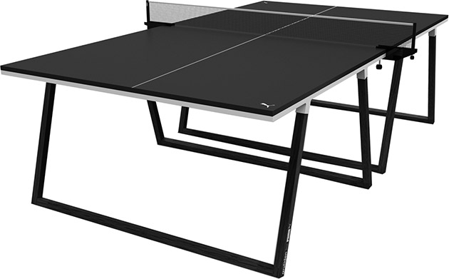 Puma Table Tennis Table