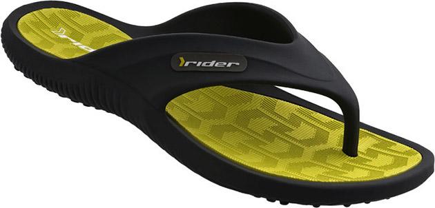 Rider Sandals Cape IV