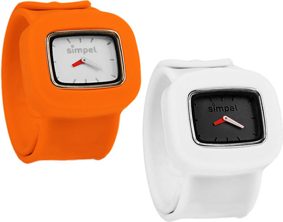 Simpel Switch Watch