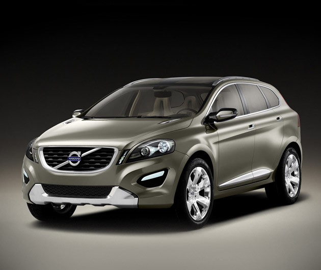 volvo xc60 plug in hybrid gearculture. Black Bedroom Furniture Sets. Home Design Ideas