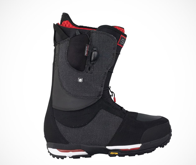 Burton SLX Boot