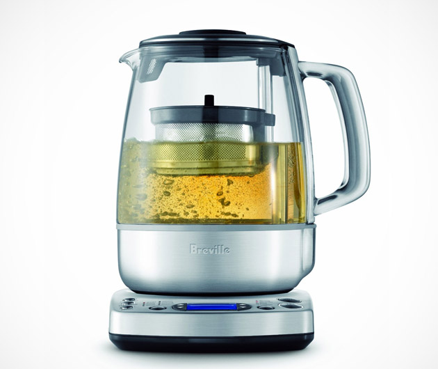 Breville Tea Brewer