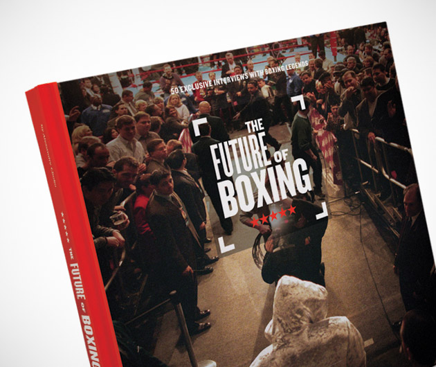 The Future of Boxing