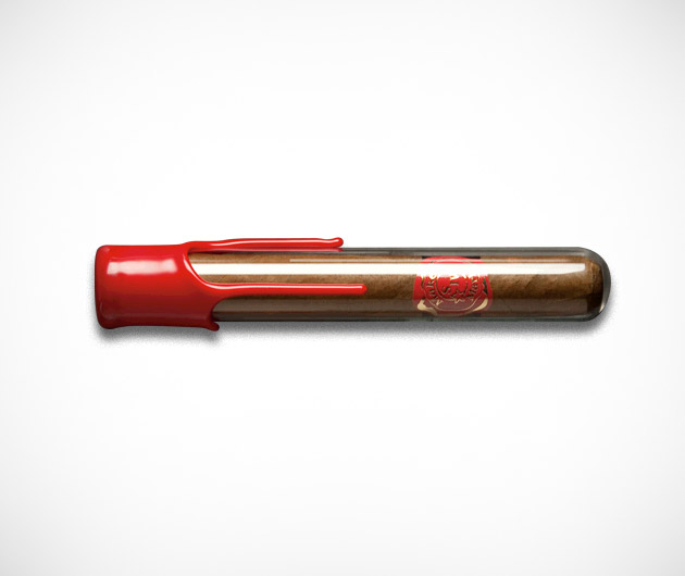 Maker's Mark 650 Toro Cigar