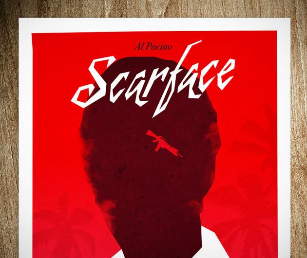 Rocco Malatesta Posters