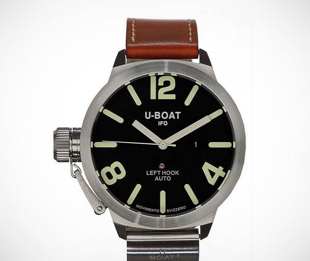 U-Boat 5564 Classico